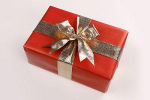 Kreative Weihnachtsgeschenke.Kreative Weihnachtsgeschenke Unternehmer Tipps Massivkreativ