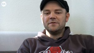 Nordkolleg Rendsburg_Peter Klint