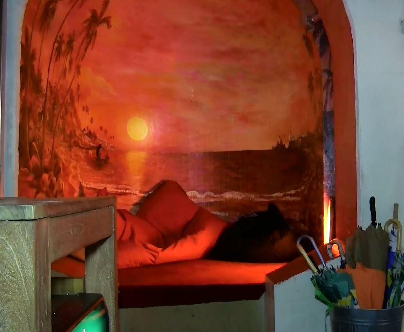 kreativzentrum archive massivkreativ. Black Bedroom Furniture Sets. Home Design Ideas