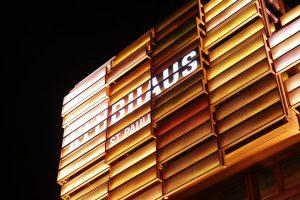 Onlyglass-Fassade_Klubhaus St. Pauli-gold