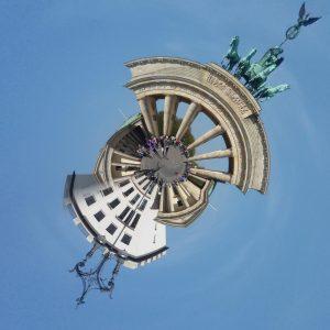 Rund_Brandenburger Tor