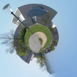 Rund_Kanzleramt_Berlin