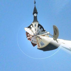 Rund_Kirchturm