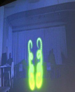 alles-mv-de_workshop-kreativprozesse-lichtperformance-manuela-heberer