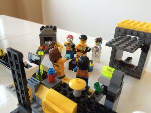 IndustryGamification-MVM3