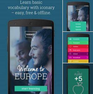 App_Iconery