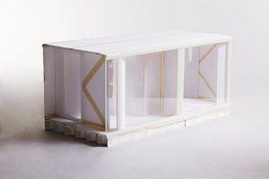 Instant-Haus_TU Darmstadt_Prof-Ariel Auslender_Entwurf Leila Chu_Foto_Sandra Junker