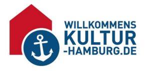 Willkomenkultur-Hamburg.de