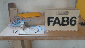 FabLab HH_00_Antje