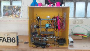 FabLab HH_01_Antje
