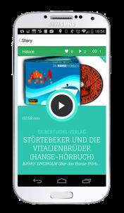 audioguideMe_Smartphone_HanseHB_Profil