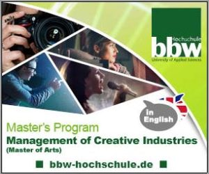 NEU_bbw_Creative Industries
