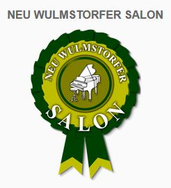 Logo_NW-Salon