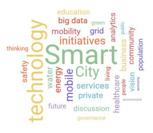Smart City_Infogram_Antje