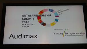 entrepreneushipsummit_2016-38