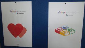google-einzeln_entrepreneushipsummit_2016-82